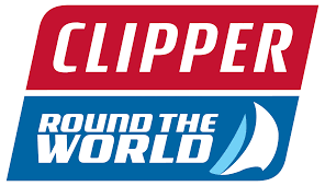 clipper-logowhite.png